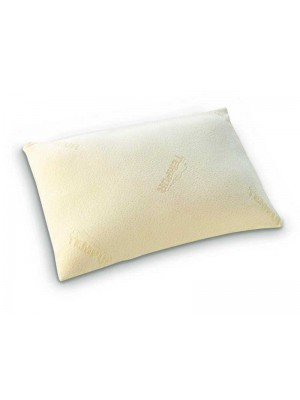 Opruiming Tempur Comfort Pillow