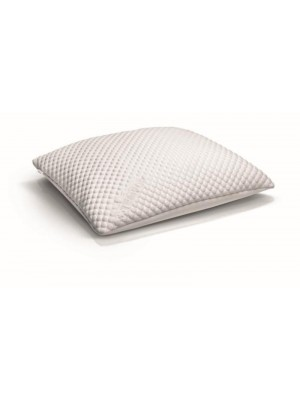 Tempur comfort pillow cloud