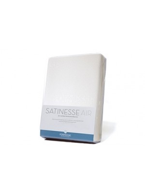 Satinesse Air 3D molton